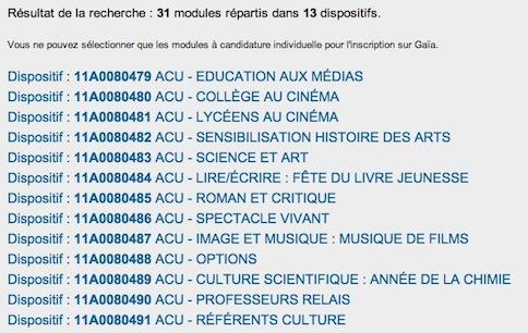 Capture d'écran 2011-06-27 à 00.05.38