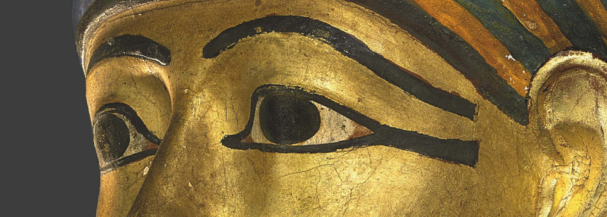 Permalien vers:L'Egypte à Grenoble