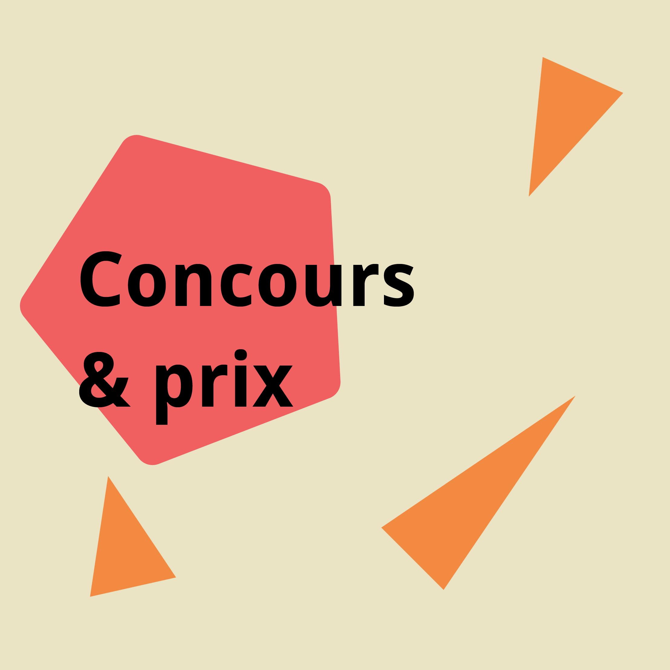 BLOC_coucours et prix 1