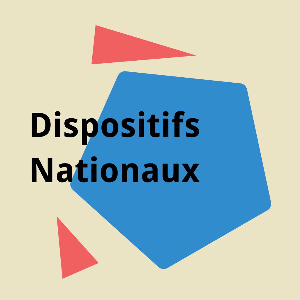 BLOC_dispositifs nationaux 1
