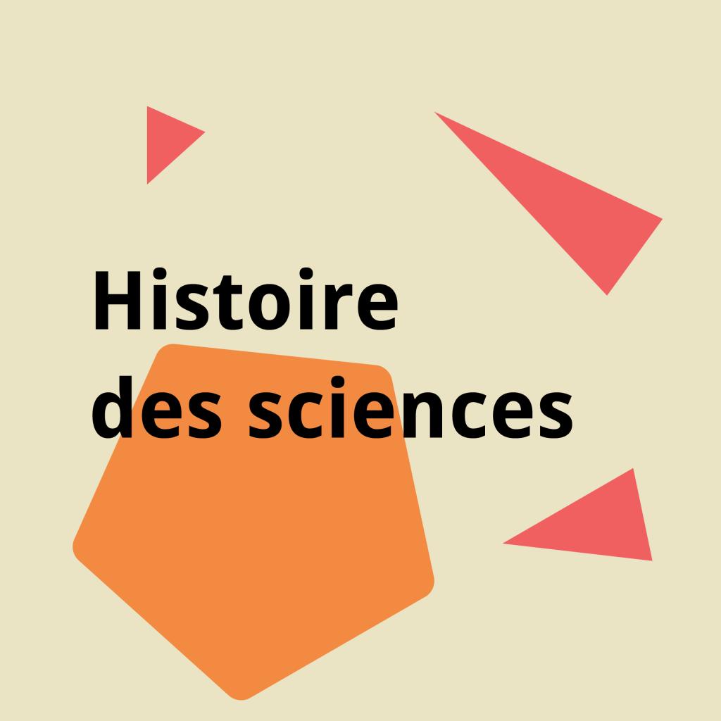 BLOC_histoire des sciences 1