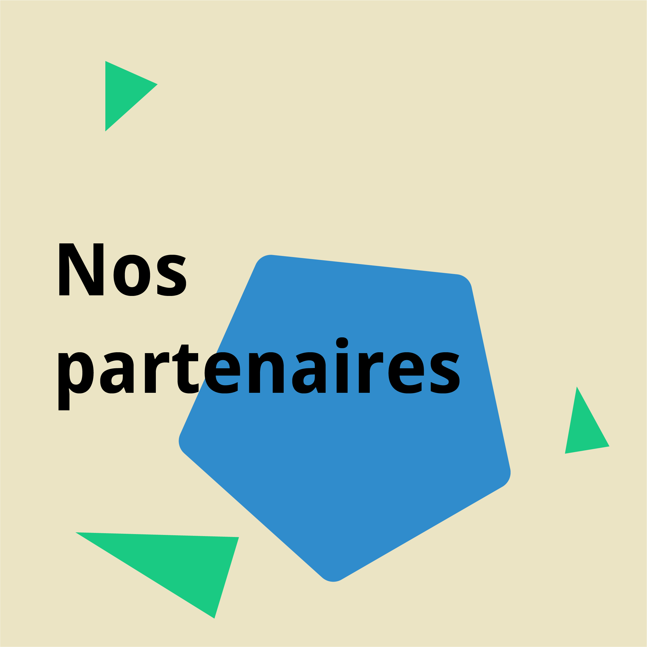 BLOC_partenaires