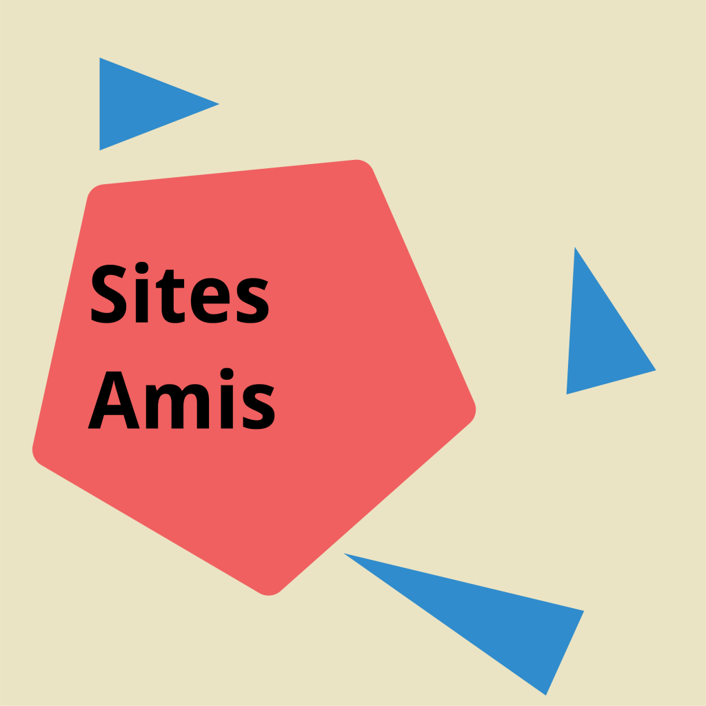 BLOC_sites amis 1