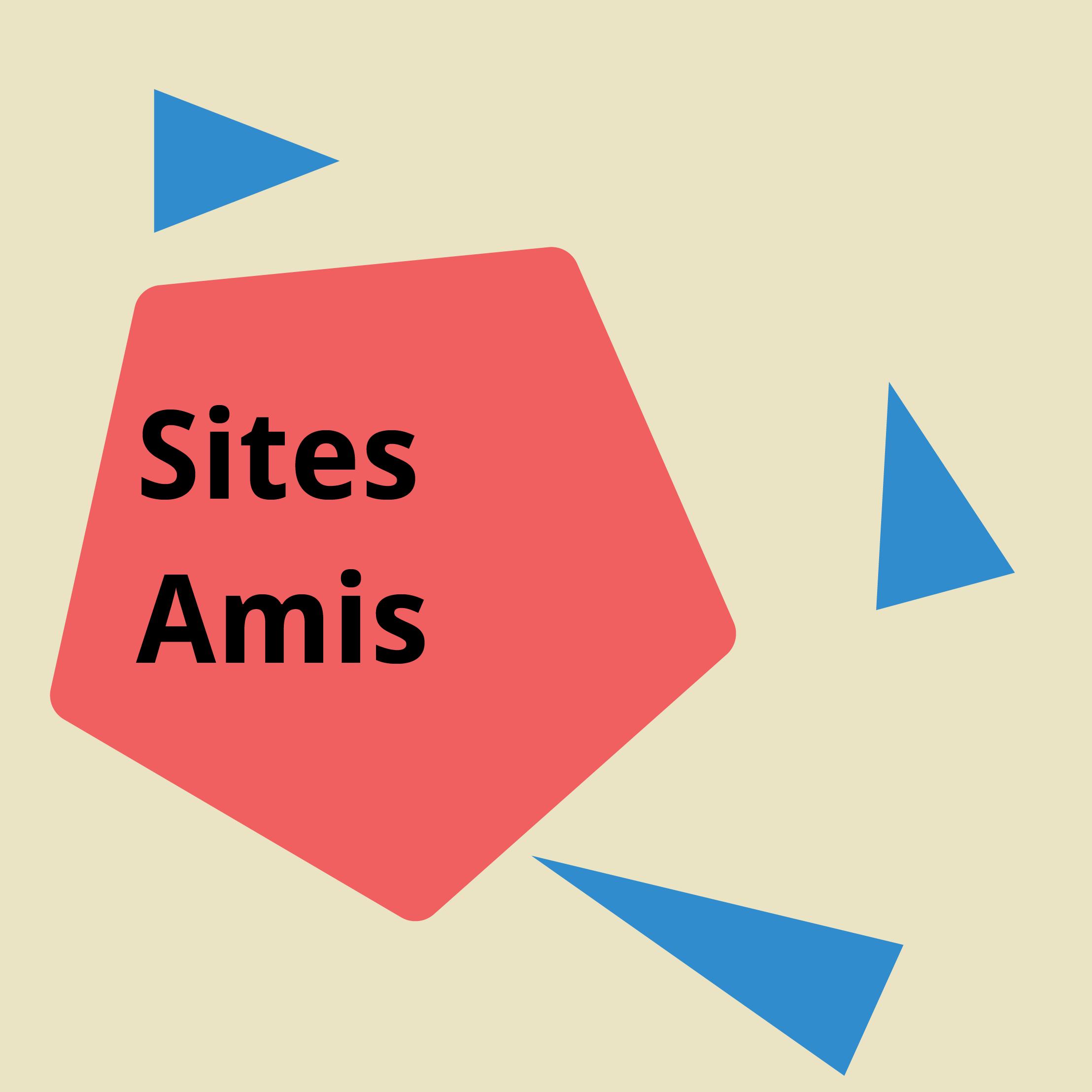BLOC_sites amis