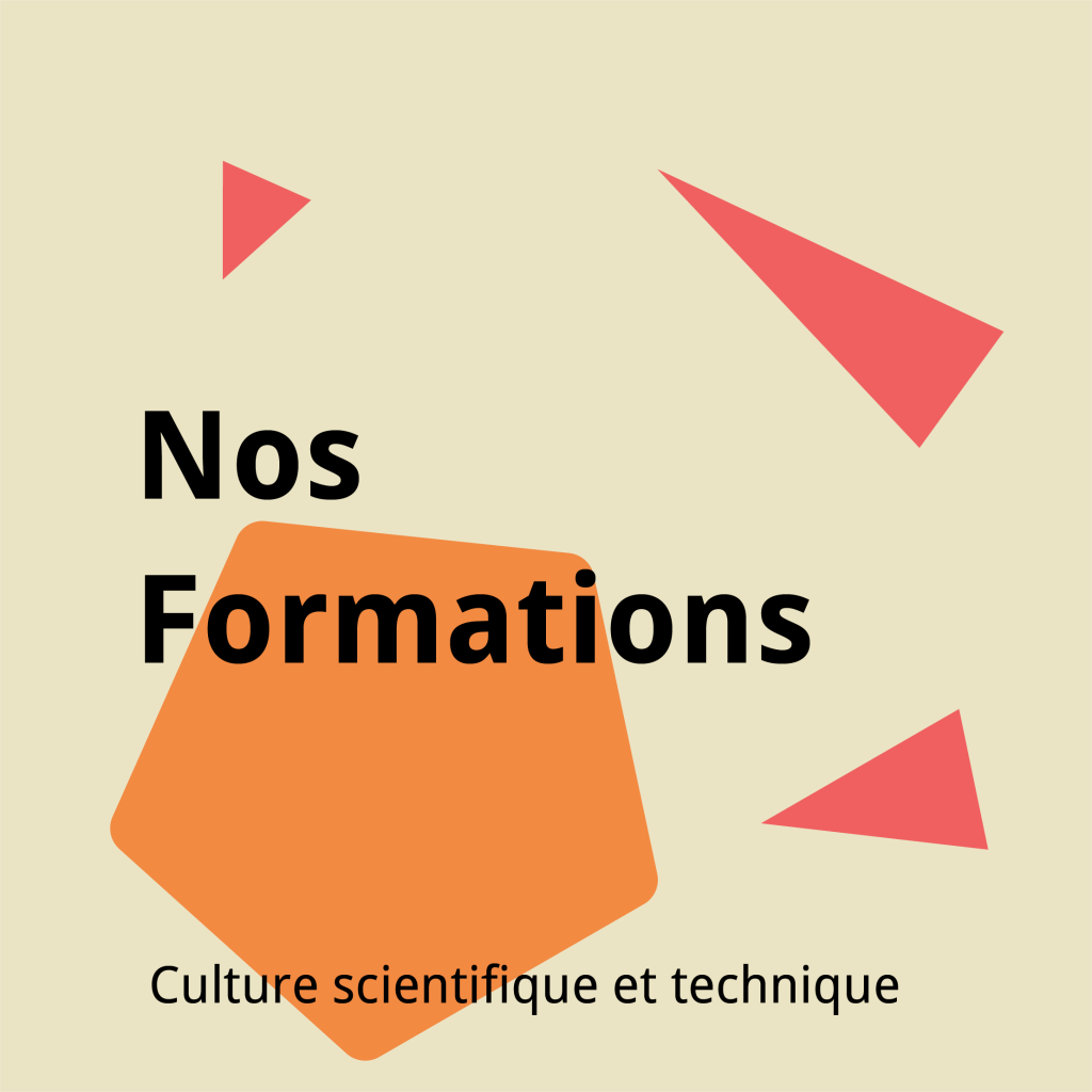 BLOC_nos formation culture scientifique