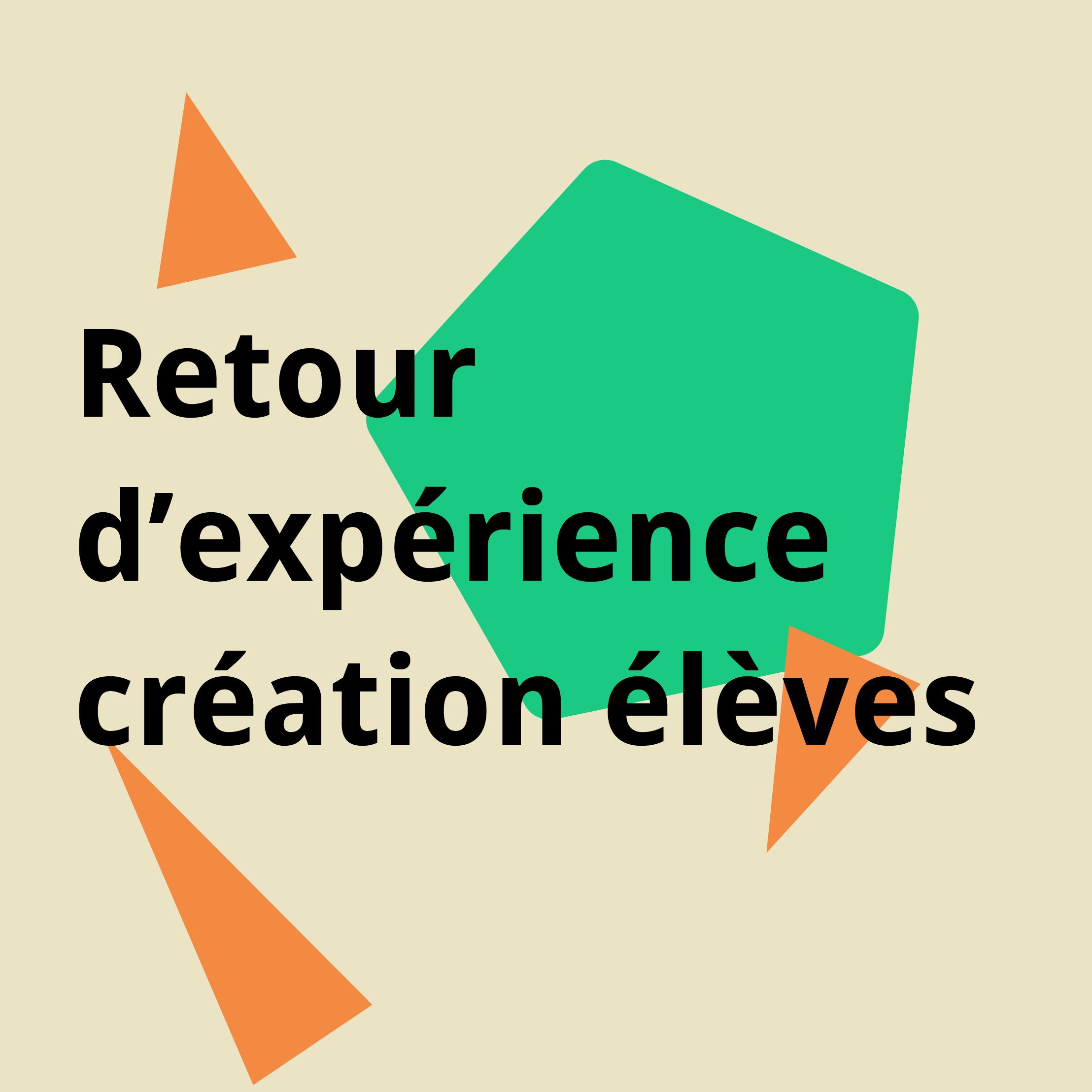 BLOC_retour-exp-eleve