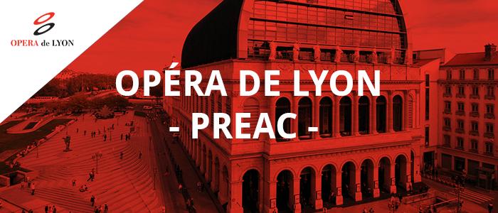 BLOC_Preac Opera lyon