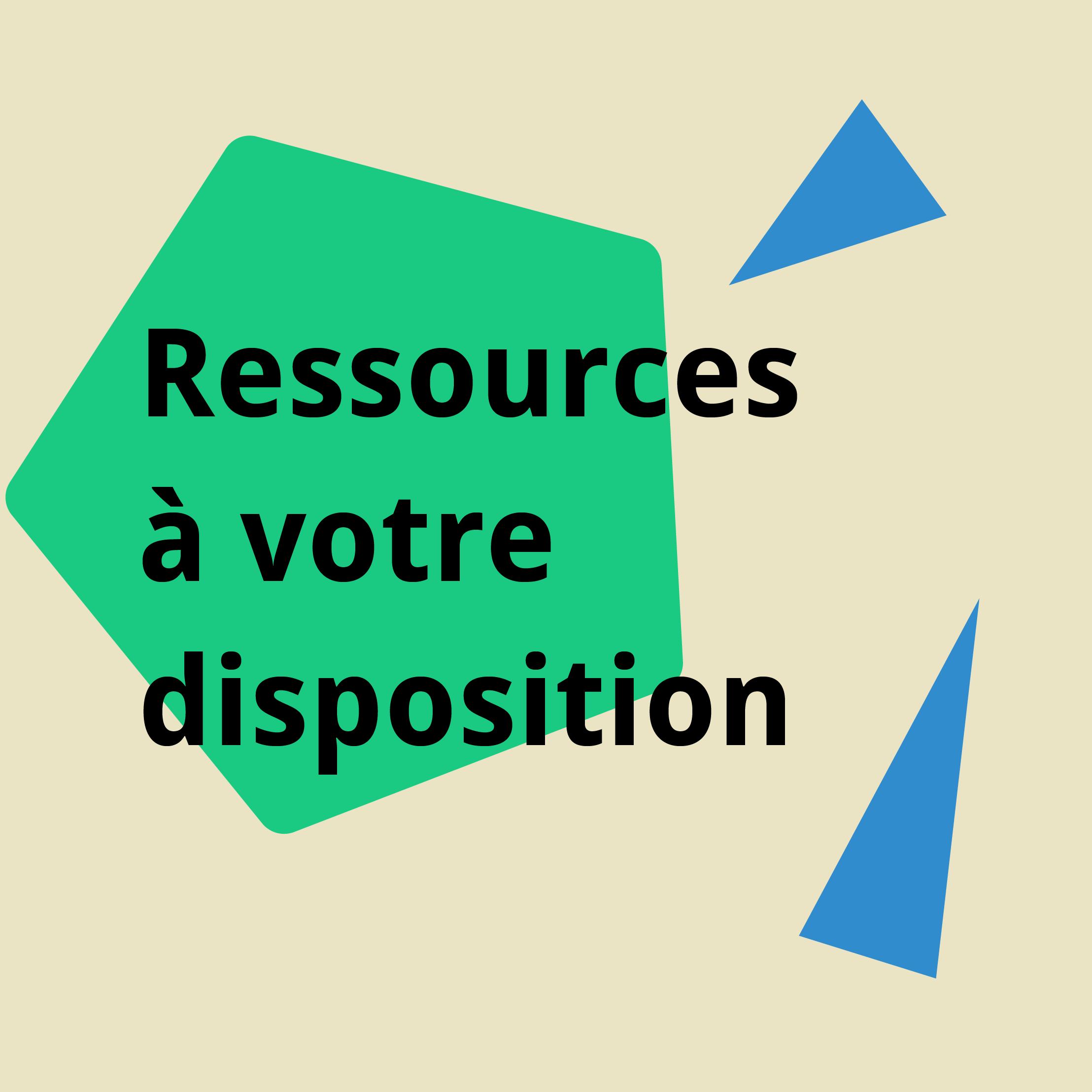 BLOC_a disposition 3