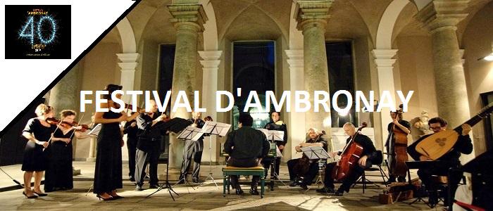 ambronay-festival-concert (1)