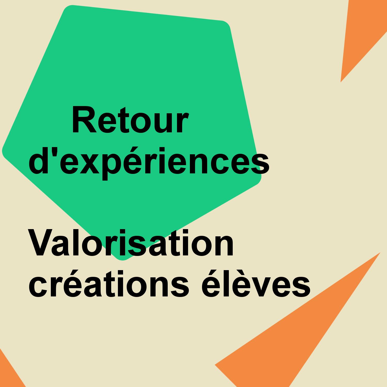 Modèle Retour expérience VCréations Elèves019