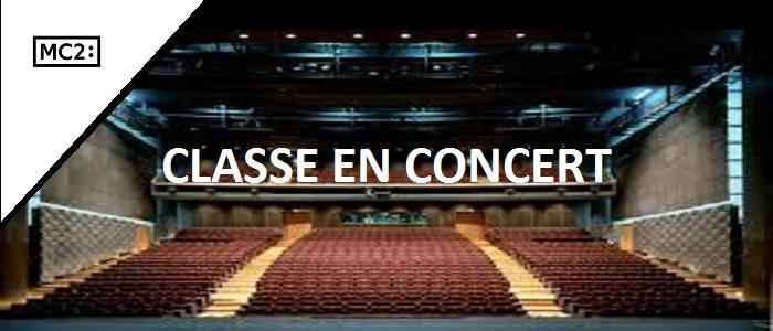 mc2-maison-de-la-culture-de-grenoble-le-grand-theatre-de-haut-en-bas