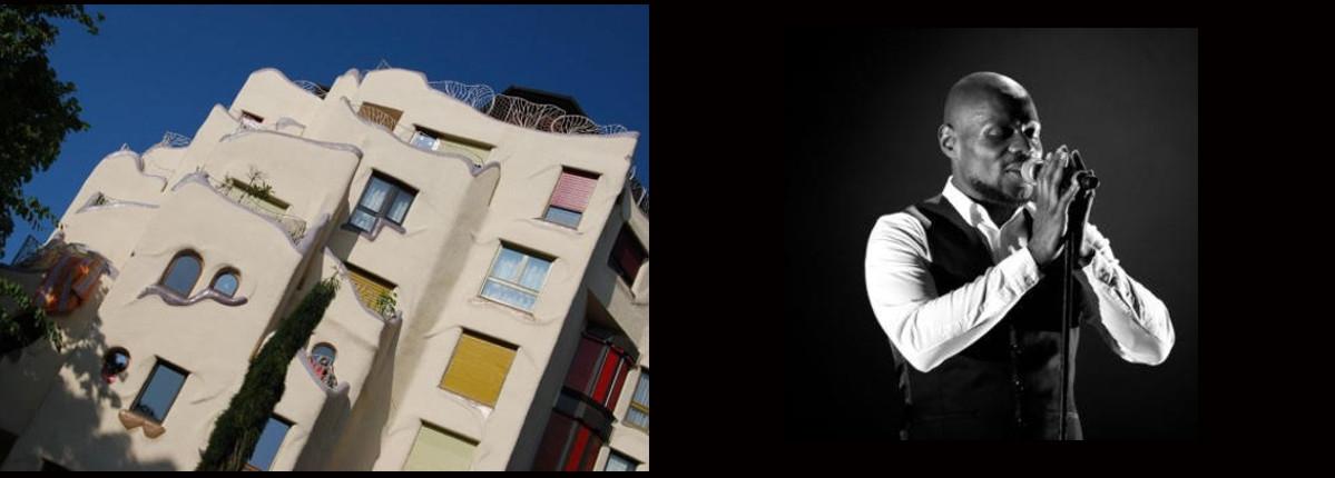 Permalien vers:2 nouveaux Itinér'Arts en 2020 !