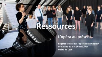 Ressources_Opéra_National_de_Lyon
