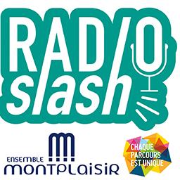 RadioSlash_logo03-1