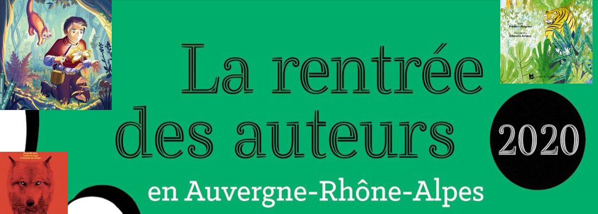 Permalien vers:Rencontrer des auteurs et illustrateurs jeunesse à Bourgoin- Jallieu