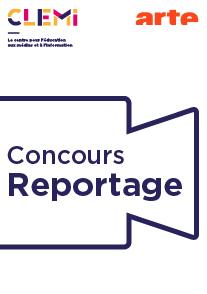 Minitaure_Concours_Reportage_
