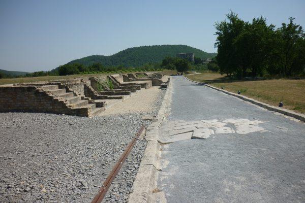Forum de l'archéologie scolaire 2022