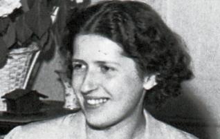 Qui était Geneviève Anthonioz de Gaulle ?
