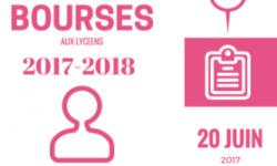Simulation En Ligne College Genevieve Anthonioz De Gaulle