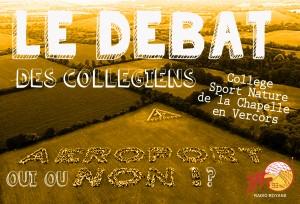 débat_des_collègiens