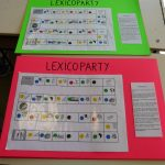 19-juin-2018-lexicoparty-au-college-de-cruseilles-6ec-et-cm2-andilly-1