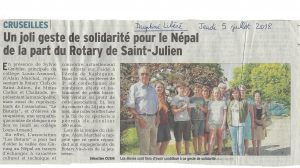 article-dl-7-juillet-2018