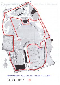 parcours_cross_annonay_bf-1542290015201