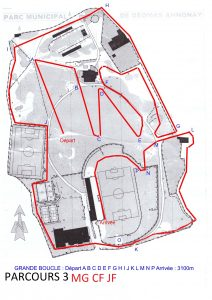 parcours_cross_annonay_mg_cf_jf-1542290020497