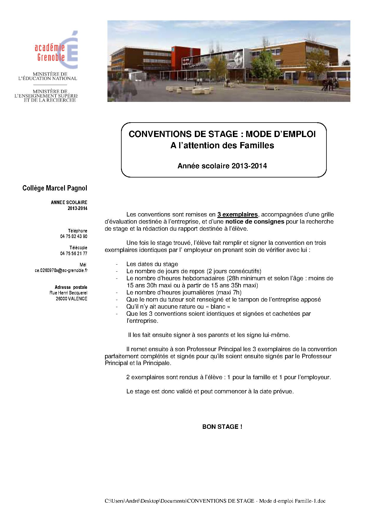 Ppt Lettre De Motivation Stage 3eme Gendarmerie