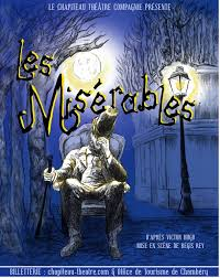 Misérables