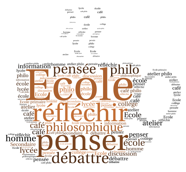 http://www.ac-grenoble.fr/disciplines/documentation/img/cafe-philo.png