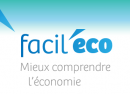 facileco_eco_une.png