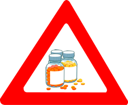 attention-medicaments