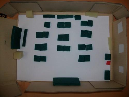 chasse au tr sor web coles circonscription de grenoble 3. Black Bedroom Furniture Sets. Home Design Ideas