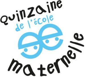logo-quinzaine-em-2016