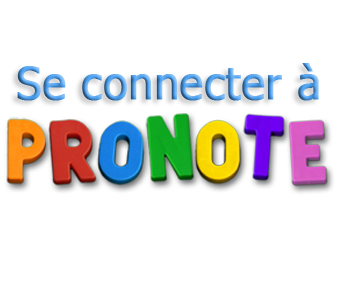 connection_pronote_lp_nivolet.png