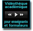 videothèque de l'académie de Grenoble