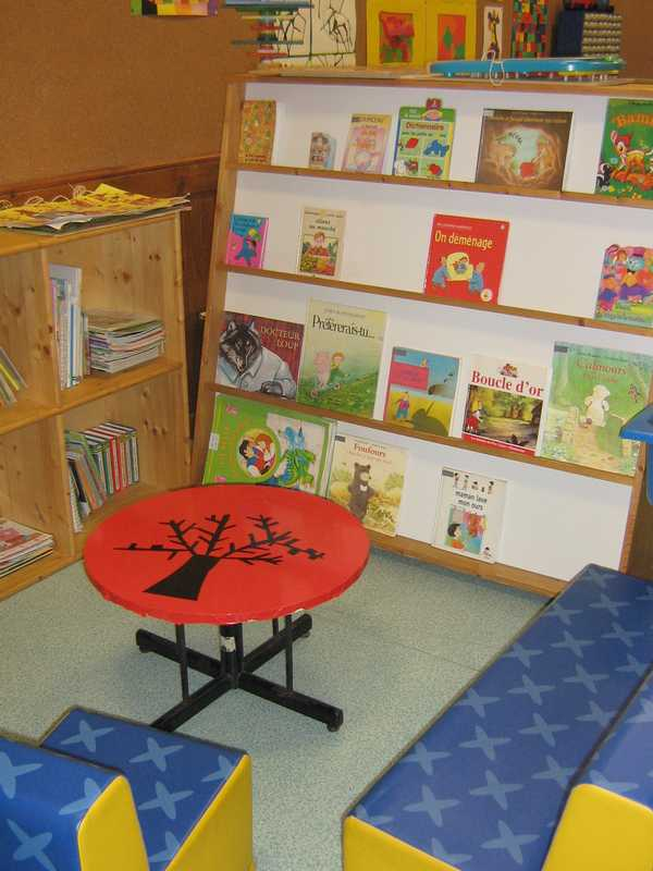 maternelle les coins maternelle cycle 1 coin. Black Bedroom Furniture Sets. Home Design Ideas