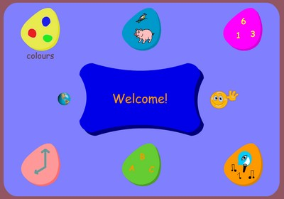http enjoyenglish free fr english toddlers contenu colours index html